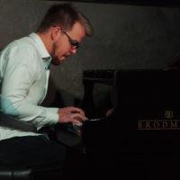 Mateusz Gramburg