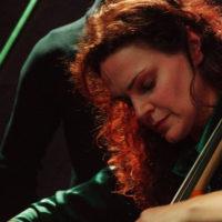 Mariusz Kwaśniewski na żywo w Blue Note vol. 7