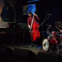 JAH Trio