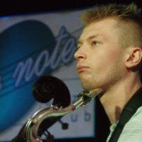 Dariusz Rubinowski