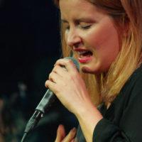 Marta Mackiewicz