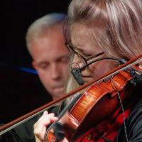 Amalia Obrębowska