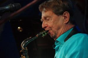 Koncert towarzyszący: Zbigniew Namysłowski Quintet