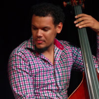 The Cuban Latin Jazz