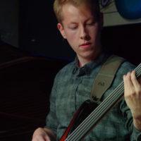 JMJ Trio