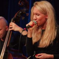 Judyta Pisarczyk