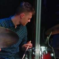 Mateusz Brzostowski