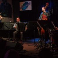 Bester Quartet - 22. Dzień Judaizmu