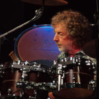 Simon Phillips - Protocol