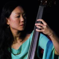 Linda May Han Oh Quartet