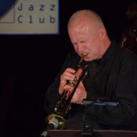 Piotr Wojtasik - świąteczny koncert on-line