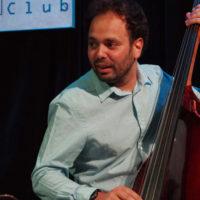 Ehud Ettun Trio
