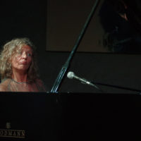Dini Virsaladze