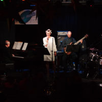 Kolędy i pastorałki na jazzowo
