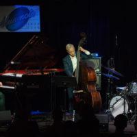 Jacek Szwaj Trio