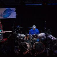 Billy Cobham Band