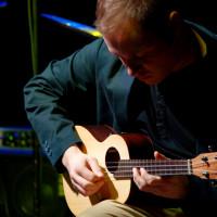 BNPC - Piotr Scholz