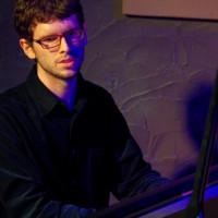 BNPC - Mateusz Sobiechowski
