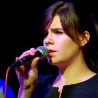 BNPC - Sabina Myrczek