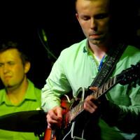 BNPC - Global Schwug Quintet