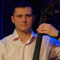 Bakovskyi / Kowalski / Virlan / Wajdzik