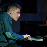Kamil Piotrowicz Quintet