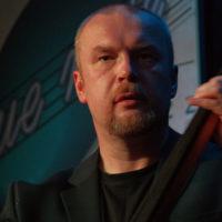 Leszek Kułakowski EnsembleLeszek Kułakowski Ensemble
