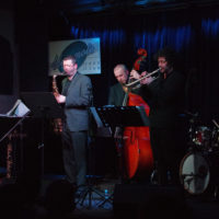 Leszek Kułakowski Ensemble
