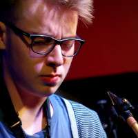 Jakub Więcek