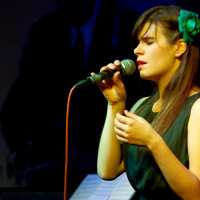 Sabina Myrczek