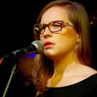 Agnieszka Maciszczyk