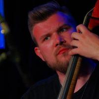 Piotr Budniak Essential Group