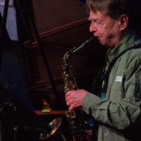 Zbigniew Namysłowski Quintet