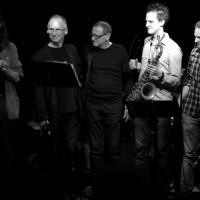 David Chesky, Zbigniew Wrombel, Krzysztof Przybyłowicz, Jakub Skowroński, Kacper Grzanka