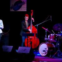 Kuba Marciniak Trio