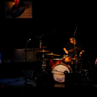 PKS Trio