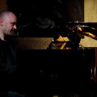 Witold Janiak Trio