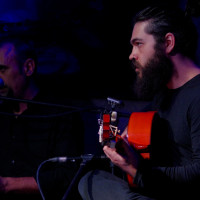 Flamenco z Kadyksu