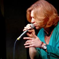 Agnieszka Hekiert