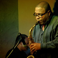 Buster Williams Quartet