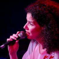 Dominika Zioło