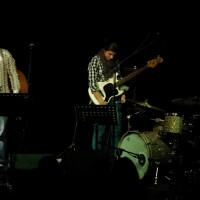Mate.o & Głyk PIK Trio