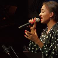 Natalia Capelik-Muianga