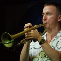Filip Żółtowski Quartet