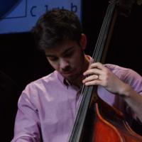 Filip Chojnacki Trio