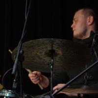 Filip Żołtowski Quartet