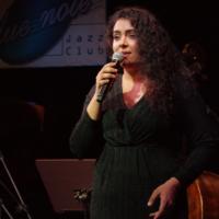 Zuzanna Babiak
