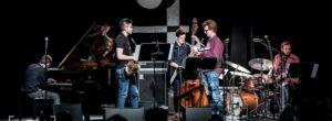 adam-jarzmik-quintet