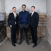 adamczewski-trio-kw