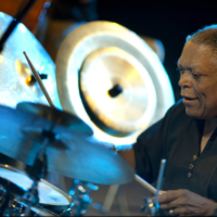 billy hart foto by jos l knaepen